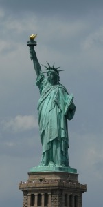Statue_of_Liberty_25