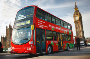 volvo-hybrid-double-decker-bus-london1