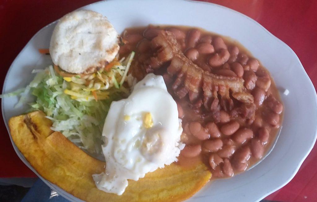 guatpae_meal